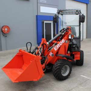   Construction Machinery For Sale   Australia   Machinery Direct   Construction Machinery For Sale   Australia   Machinery Direct