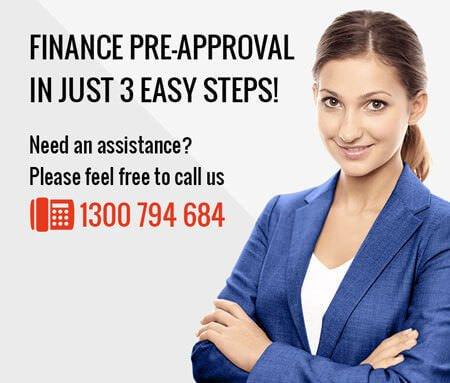 Machinery and Construction Equipment Finance Pre-Approval in Just 3 Easy Steps! Need assistance? Please feel free tp call us on 1300 794 684.